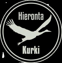 Hieronta Kurki