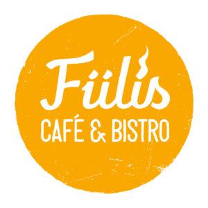 fiilis logo
