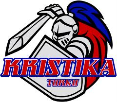 kristika logo